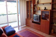 Appartement F2 - 2 pièces - 31 m² - HENDAYE